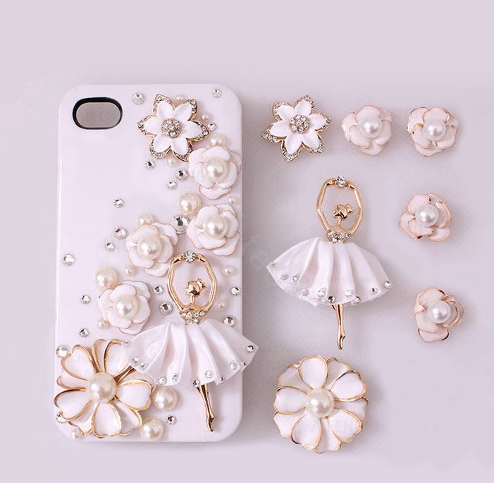... Phone Is All That!!! on Pinterest : Cell Phone Cases, Phone Cases and