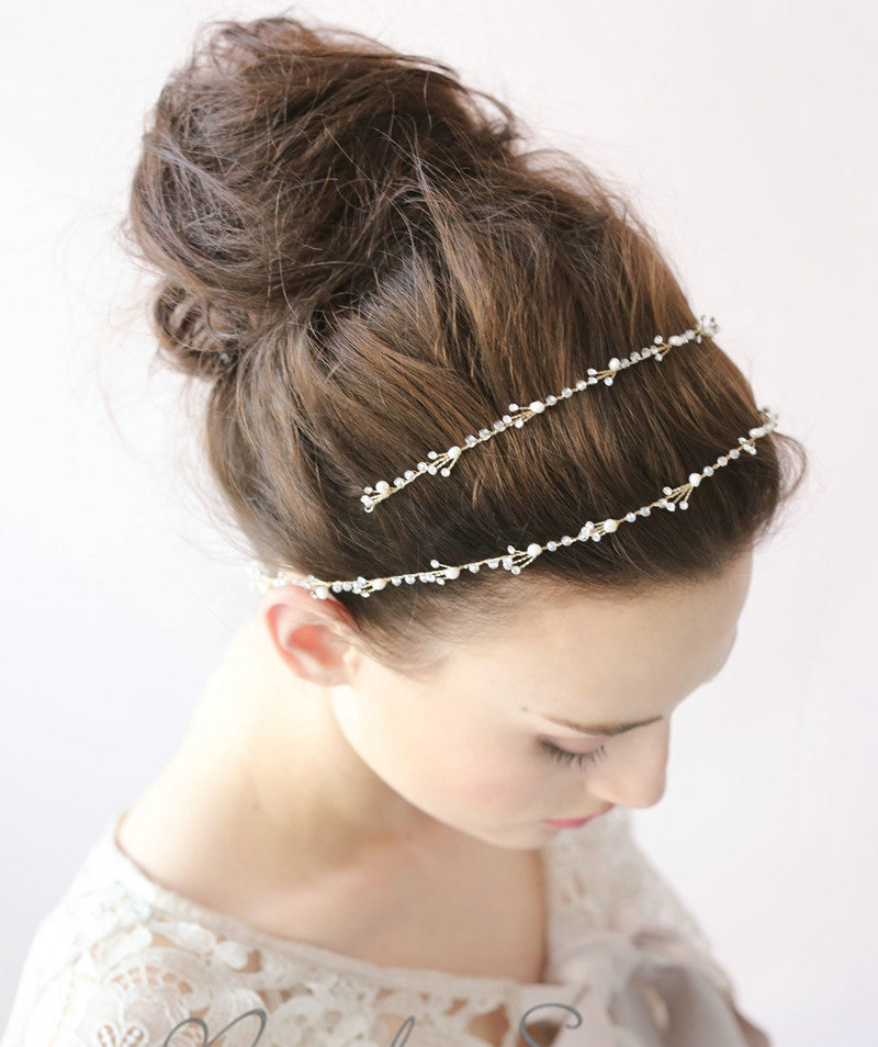 Hair Accessories Deals & Sales at Shop Real Simple1,,+ followers on Twitter.